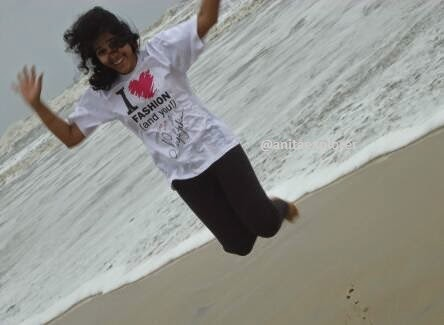 Me-Jumping-On-The-Beach