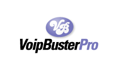 Unlimited Free Calls With VoipBusterpro
