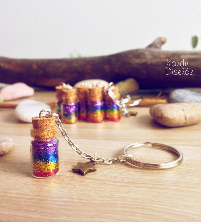 https://www.etsy.com/listing/203273369/rainbow-blessing-bottle-keychain?ref=shop_home_active_2