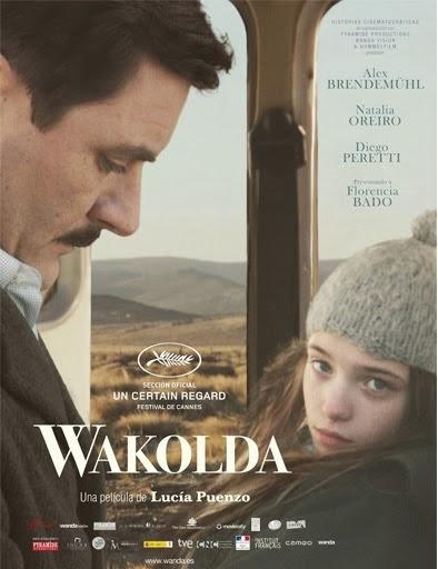 Ver Wakolda (El médico alemán) Online