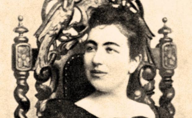 Imagini pentru Elena Văcărescu