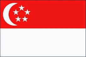 Free download SSH Gratis Server SG.GS/Singapura/US/UK Update 26 Agustus 2015 , Gratis download SSH Gratis Server SG.GS/Singapura/US/UK Update 26 Agustus 2015  via tusfile, SSH Gratis Server SG.GS/Singapura/US/UK Update 26 Agustus 2015  ge.tt SSH Gratis Server SG.GS/Singapura/US/UK Update 26 Agustus 2015  dropbox, SSH Gratis Server SG.GS/Singapura/US/UK Update 26 Agustus 2015  mediafire, SSH Gratis Server SG.GS/Singapura/US/UK Update 26 Agustus 2015  Sharebeast.