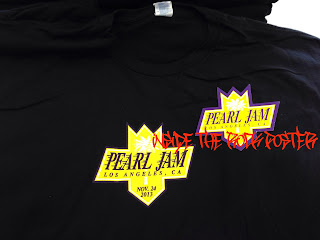 Pearl-Jam-Los-Angeles-SHIRT-STICKER-NIGHT-two-EDIT.jpg
