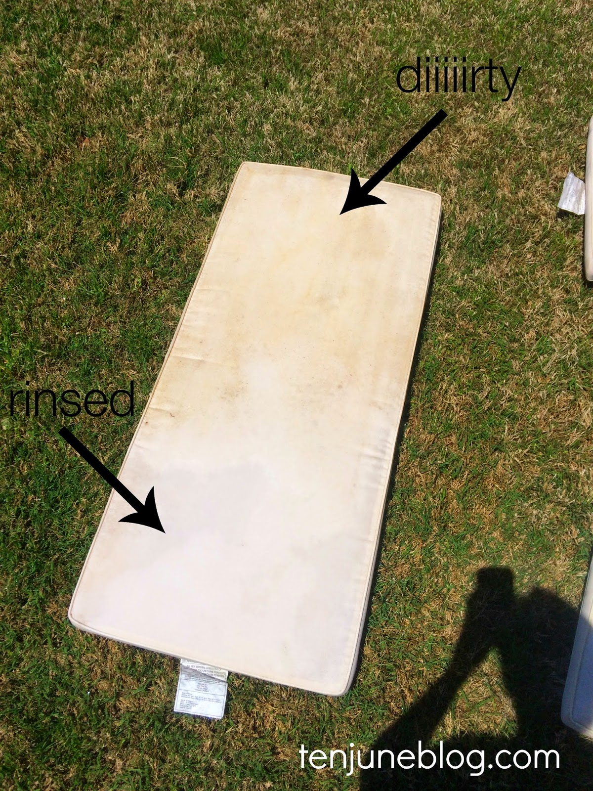 superior how to clean patio cushions Part - 8: superior how to clean patio cushions design ideas