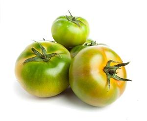 Subhanallah Ternyata Tomat Ini Banyak Sekali Manfaatnya Bagi Kesehatan