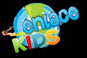 Enlace Kids