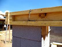 Alt. Build Building House #3 Dry