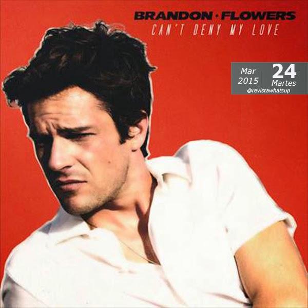Brandon-Flowers-Regresa-Presentando-Nueva-Canción-Cant-Deny-My-Love
