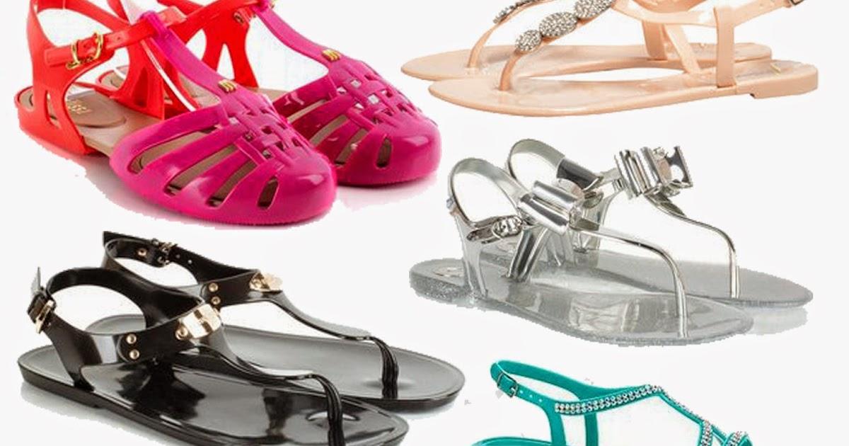Sandal Yang Lagi Trend - Jual Sandal Paling Murah