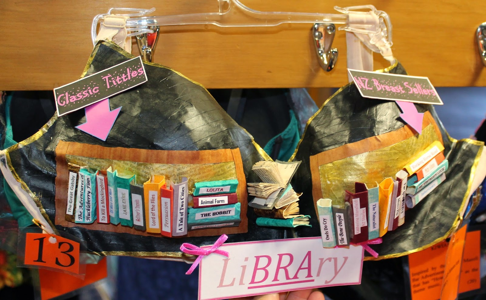 how to become a librarian in nz