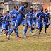 URA YAICHAPA EXPRESS 1-0 LIGI KUU UGANDA