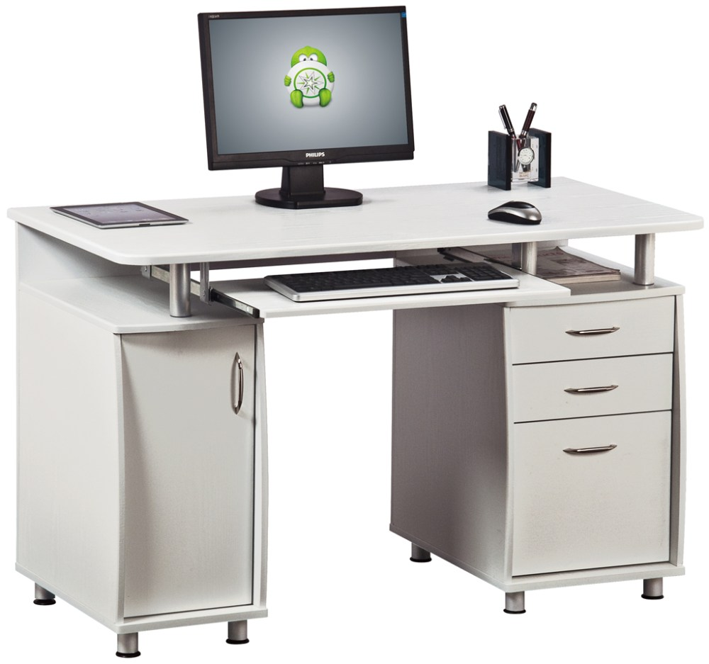Where Can I Buy A Computer Desk Near Me 28 Images