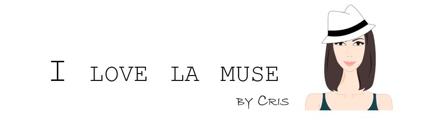 I Love La Muse
