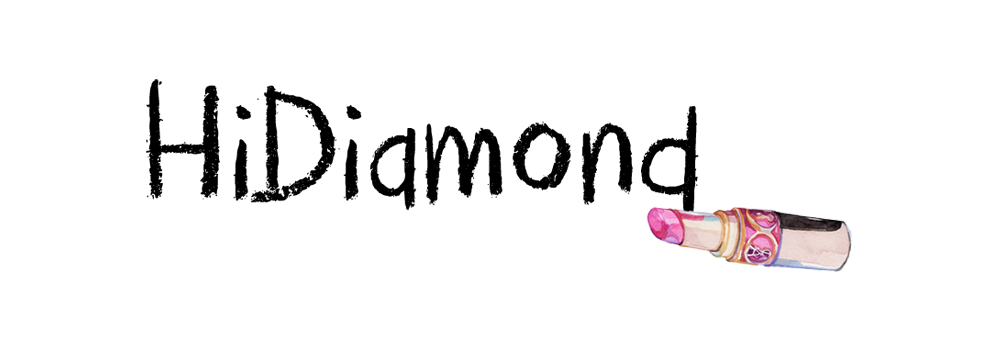 Hidiamond