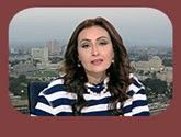 بـرنامج صالة التحرير مع رشا مجدى السبت 15-4-2017