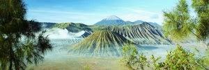 Legenda Gunung Bromo - bromotravelguide