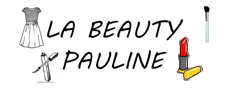 LA BEAUTY PAULINE