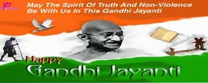 Whatsapp Status in Hindi, Best Whatsapp Status,Cool Status,Romantic Whatsapp Status, Gandhi Jayanti