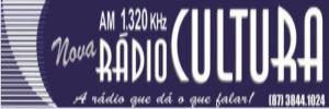 CULTURA-AM