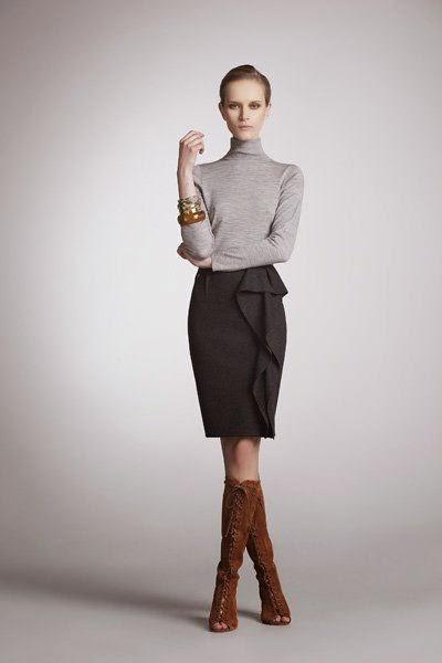 Designer Women S Business Attire