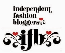 Independent Fashion Bloggers!