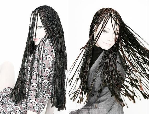 micro braids hairstyles, micro braids styles, micro braid hair, individual braids hairstyles, micro braid pictures, micro braided hairstyles, african braids hairstyles, micro braids pics