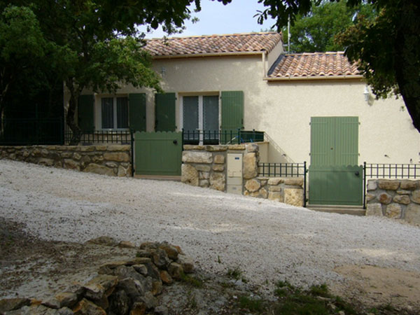 Etapes de construction d 39 une maison traditionnelle en - Etape construction d une maison ...