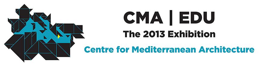 cma - edu - 2013