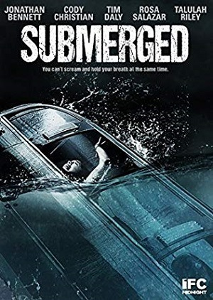 Torrent Filme Submersos 2016 Dublado 1080p 720p Bluray Full HD HD completo