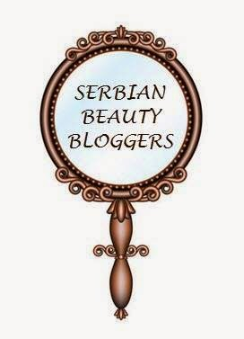 Serbian Beauty Bloggers