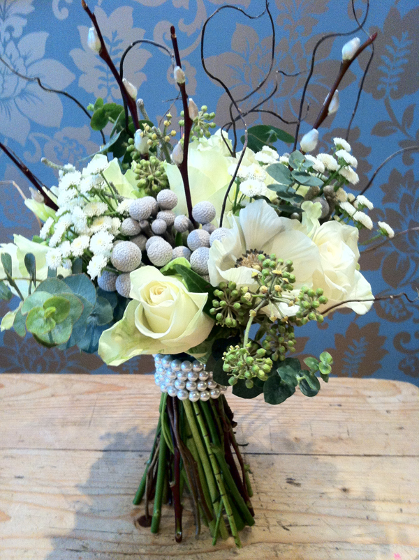 Campbells flowers wonderful winter wedding flowers whats in season wonderful winter wedding flowers whats in season mightylinksfo