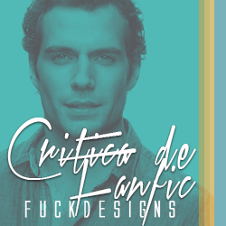 Crítica de Fanfic - Troublemaker (Clara Oliveira)