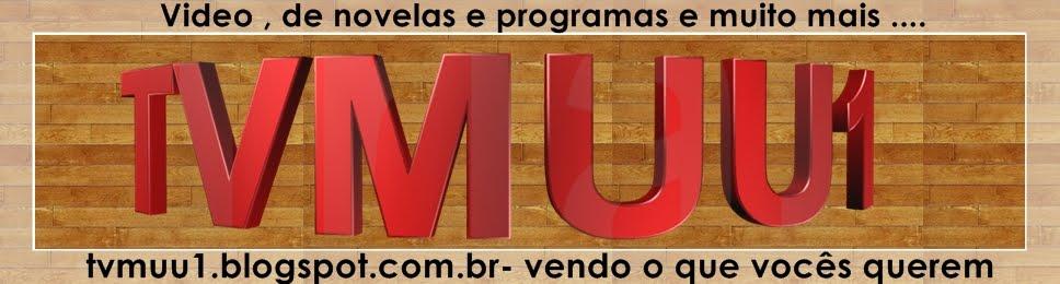 TVMUU1