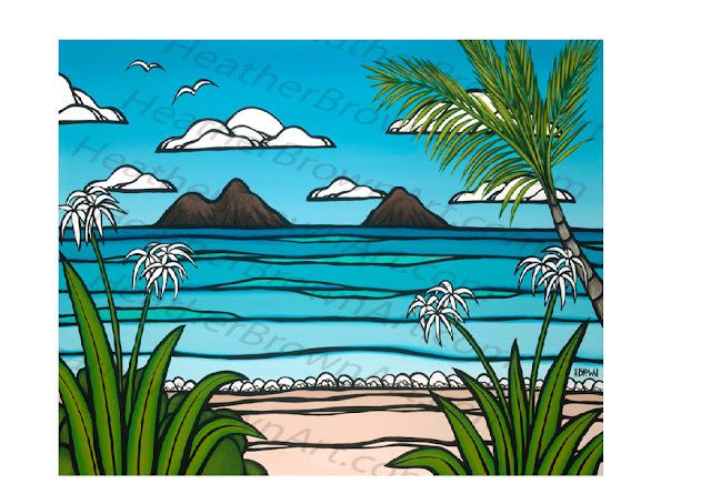 heather brown surf backgrounds tattoo design bild