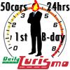 """29 of 50: Ariel: 1974 Opel Manta """"Luxus"""" Low-Mile Survivor"""