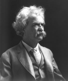 Frases celebres, citas, pensamientos. Mark Twain. No lo dejes pasar!!!