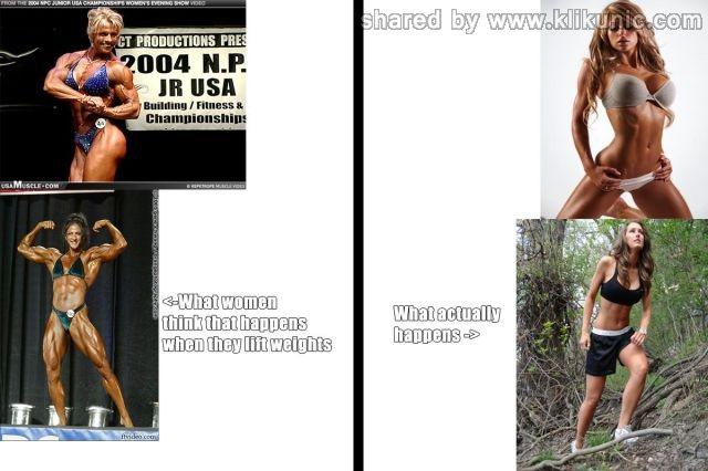 http://2.bp.blogspot.com/-fzLolNIrG40/TXhEowkE9gI/AAAAAAAAQfo/Wg75vxY5wqA/s1600/daily_picdump_632_640_37.jpg