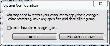 cara-mempercepat-booting-windows7c