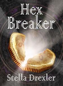 Hex Breaker