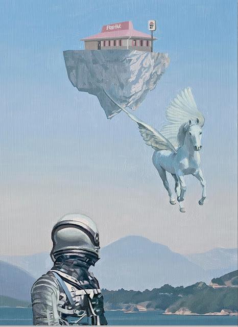 cuadros-futuristas-al-oleo