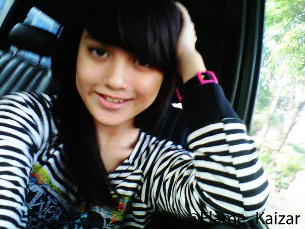 ... : Foto Nabila JKT48 Terbaru 2012 | Kumpulan Gambar Nabila JKT48