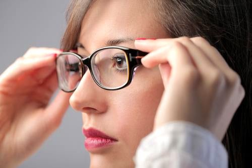 Cara Menyembuhkan Mata Minus Dengan menggunakan wortel  secara Cepat Dan Alami