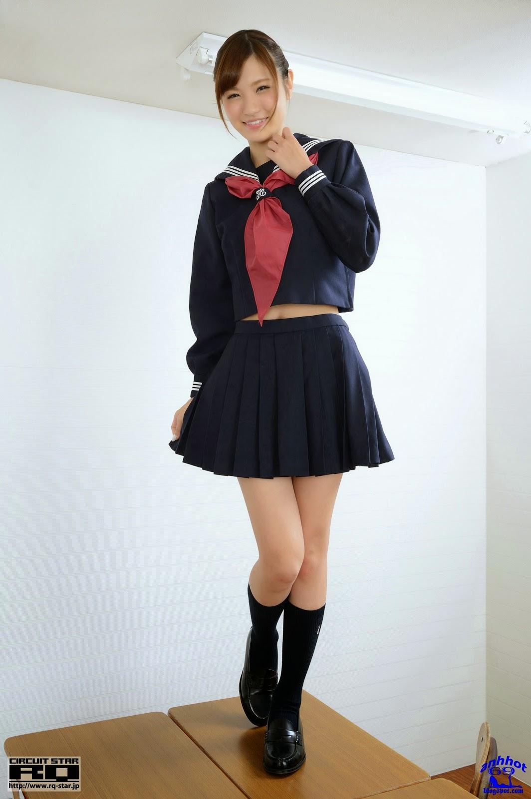 haruka-kanzaki-02420694
