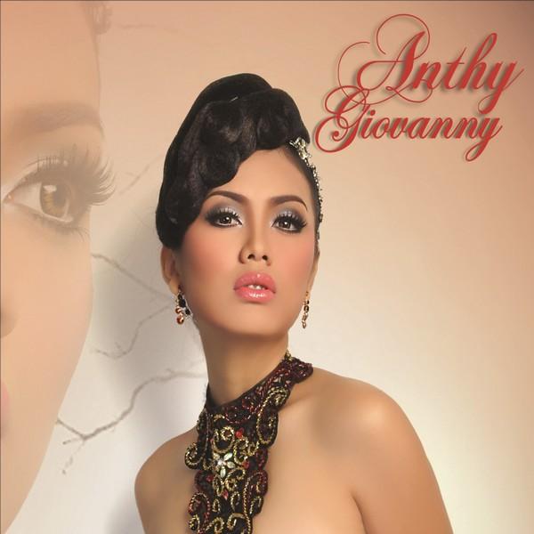 Download Lagu Goyang Maimuna: Goyang Songgeng