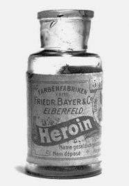 http://www.bucataras.ro/articole/istoria-medicinei-45957.html
