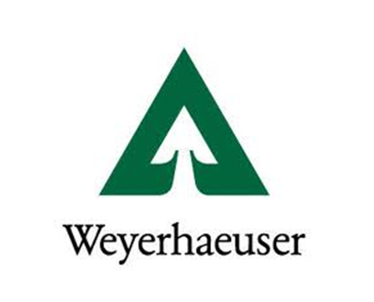 a company profile of weyerhaeuser co 'weyerhaeuser co business profile' is a comprehensive research on the company's operations across the value chain the report on weyerhaeuser co analyzes the company's key strategies, swot analysis, future plans and evaluates its key advantages over its competitors.
