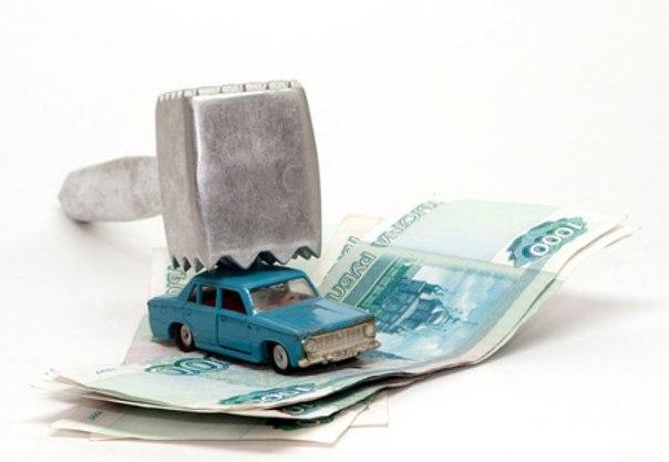 Как происходит утилизация автомобилей, что нужно для утилизации авто