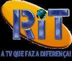 Ver RIT TV Online- Full Teve Online