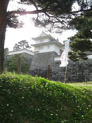 Miyagi Prefecture.