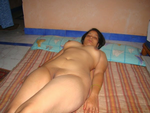 nude sexy indian newly married housewives